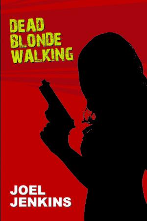 dead-blonde-walking