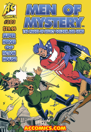 web_men_of_mystery_103_ac_comics